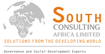South Consulting Africa Limited